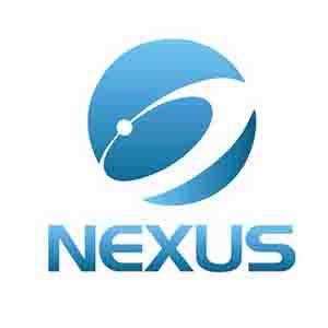 Nexus kopen met Mastercard