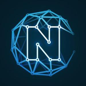 Nucleus Vision kopen met iDEAL