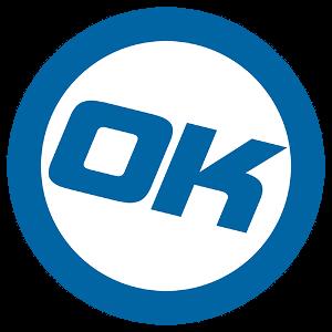 OKCash kopen met Mastercard