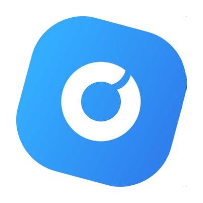 OPEN Platform kopen met Mastercard