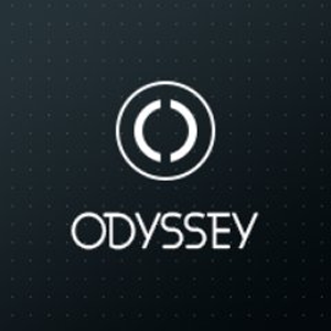 Odyssey kopen met iDEAL