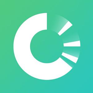 OriginTrail kopen met iDEAL