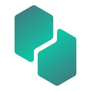 PAL Network kopen met iDEAL