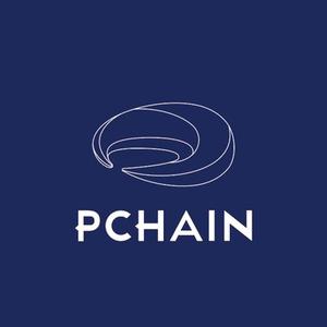 PCHAIN kopen met Mastercard
