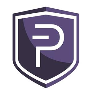 PIVX kopen met Mastercard