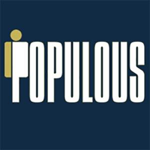 Populous kopen met Mastercard