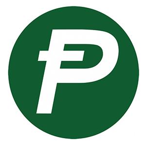 PotCoin kopen met Mastercard