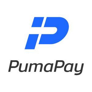 PumaPay kopen met Mastercard