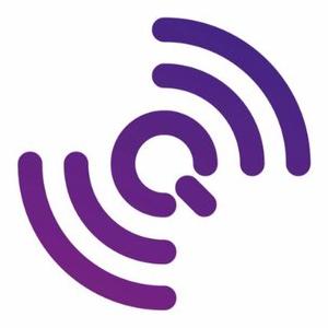 QLC Chain kopen met Mastercard
