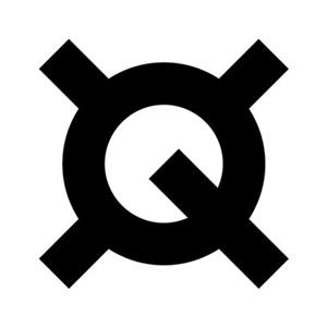 Quantstamp kopen met iDEAL