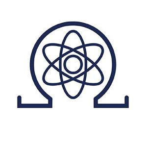 Quantum Resistant Ledger kopen met iDEAL