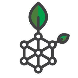 RSK Smart Bitcoin kopen met iDEAL