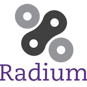 Radium kopen met iDEAL