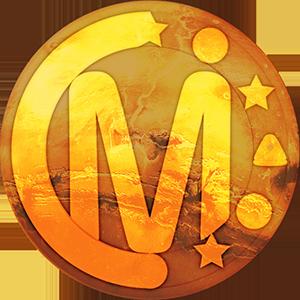 Raiden Network Token kopen met iDEAL