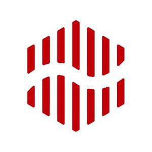 Red Pulse Phoenix kopen met Mastercard