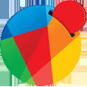 ReddCoin kopen met iDEAL