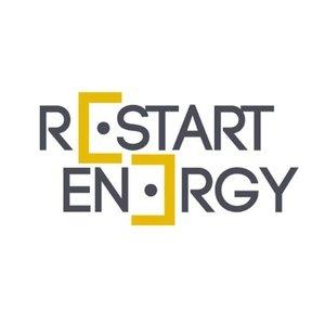 Restart Energy kopen met iDEAL