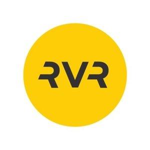 RevolutionVR kopen met Mastercard
