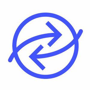Ripio Credit Network kopen met iDEAL