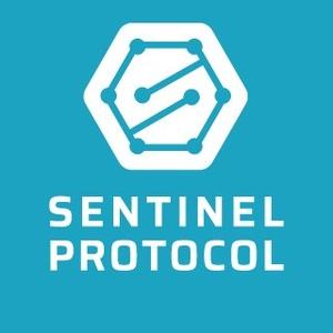 Sentinel Protocol kopen met Mastercard