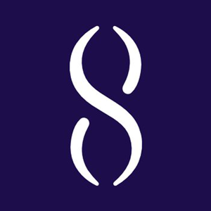 SingularityNET kopen met Mastercard