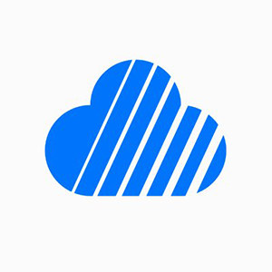Skycoin kopen met iDEAL