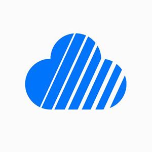Skycoin kopen met Mastercard