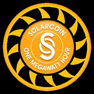 SolarCoin kopen met Mastercard