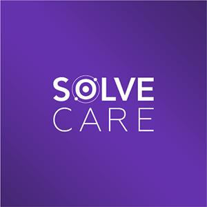 Solve.Care kopen met Mastercard