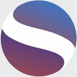 Spendcoin kopen met Mastercard
