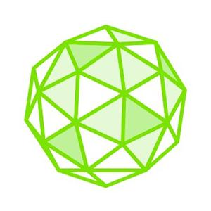 SportyCo kopen met iDEAL