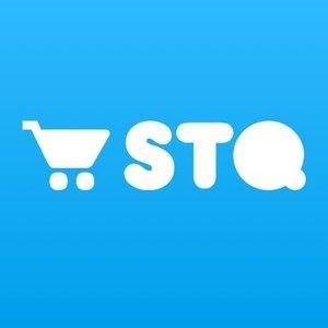 Storiqa kopen met Mastercard