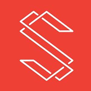 Substratum kopen met Mastercard