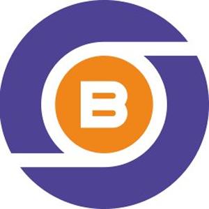 Super Bitcoin kopen met Mastercard