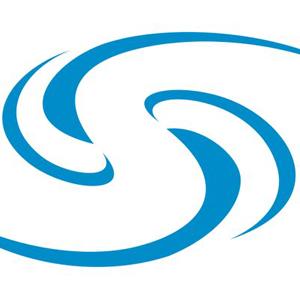 Syscoin kopen met iDEAL