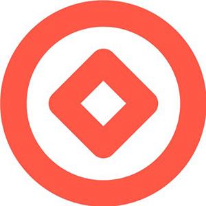 TAEL kopen met Mastercard