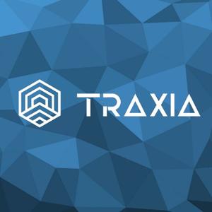 TRAXIA kopen met Mastercard