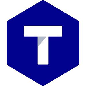 TTC Protocol kopen met Mastercard