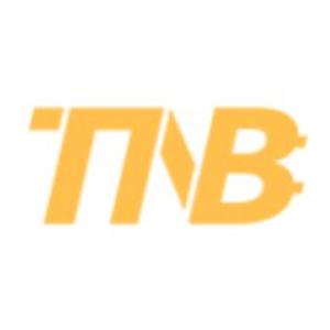 Time New Bank kopen met Mastercard