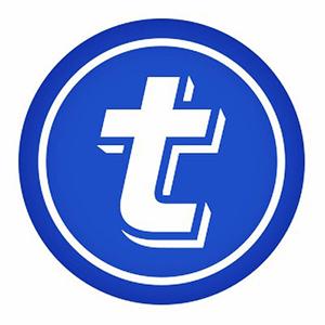 TokenPay kopen met iDEAL