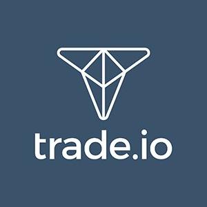Trade Token kopen met Mastercard