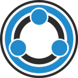 TransferCoin kopen met iDEAL
