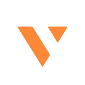 V Systems kopen met Mastercard