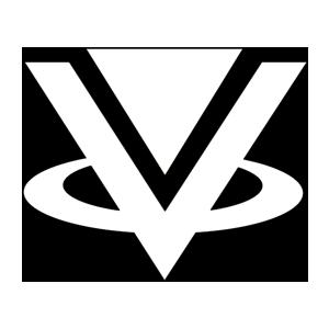 VIBE kopen met Mastercard