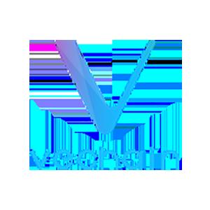 VeChain kopen met Mastercard