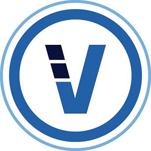 VeriBlock kopen met Mastercard