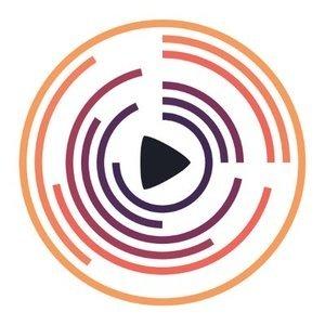 VideoCoin kopen met Mastercard