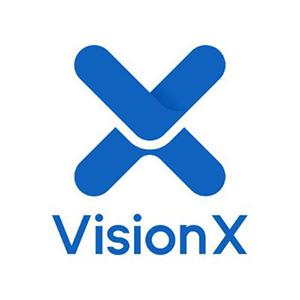 VisionX kopen met iDEAL