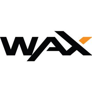 WAX kopen met Mastercard