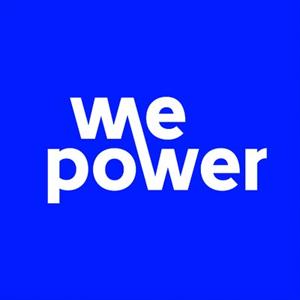 WePower kopen met Mastercard